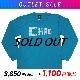 【OUTLET SALE】プラクティスTシャツLST14