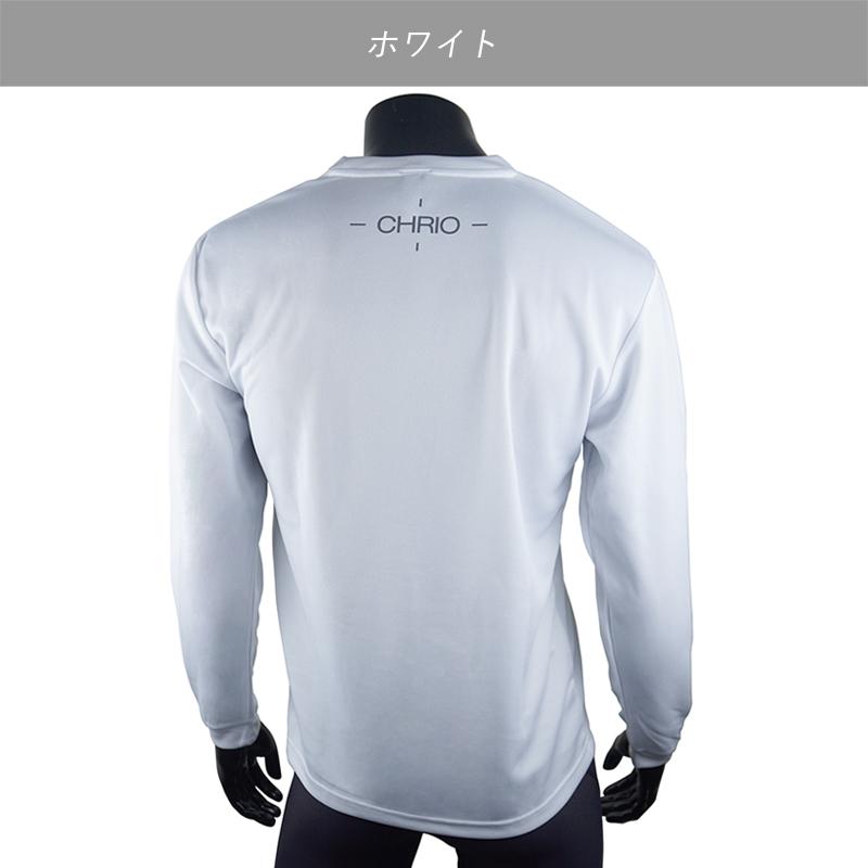 トレーニングTシャツLST19