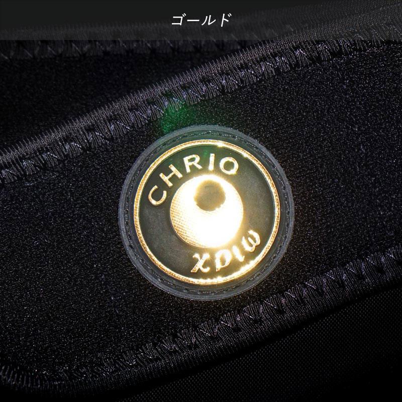 【お得なセットキャンペーン】パフォーマンスアップ腰用ベルト SP+ マッサージローションDXミニ付き