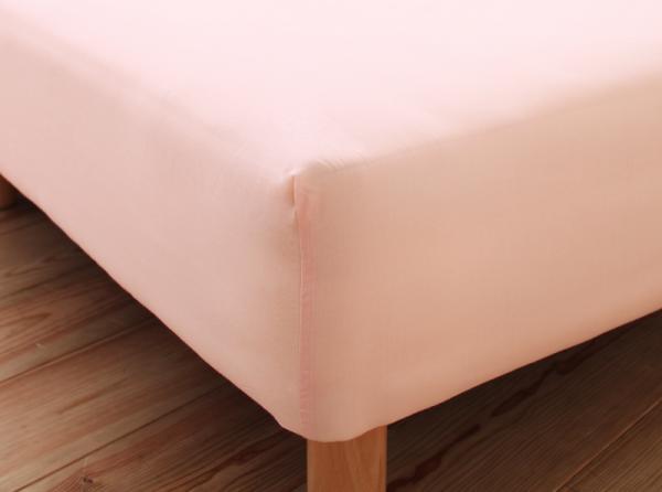 シングル 脚15cm 国産ポケットコイルマットレス ショート丈 脚付きマットレスベッド