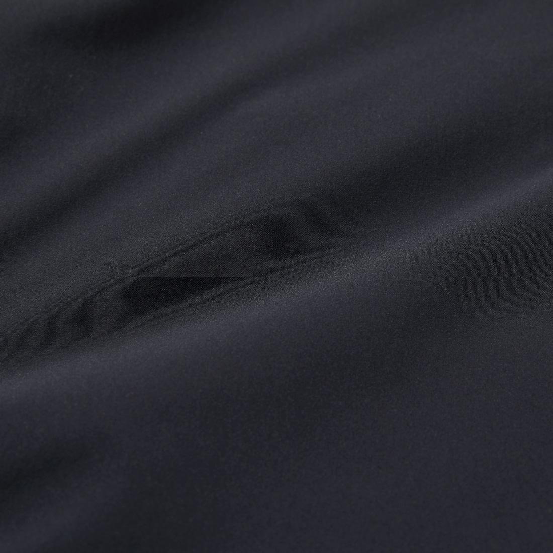 borderless no-collar jacket -male-の商品写真12