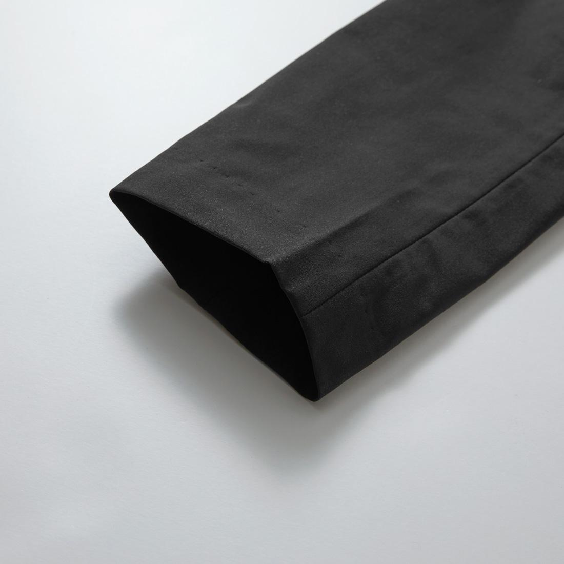 borderless no-collar jacket -male-の商品写真8