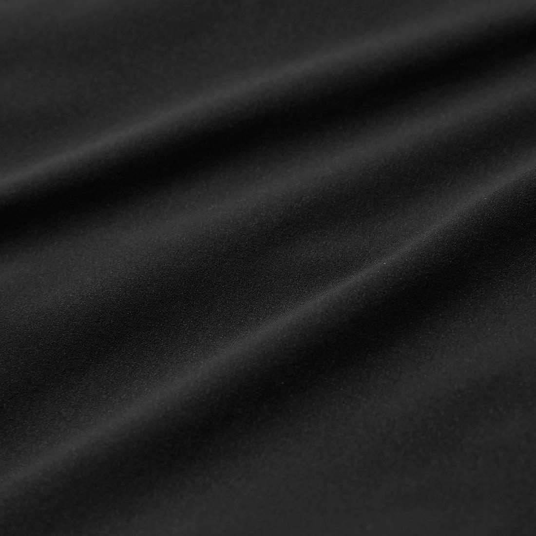 borderless no-collar jacket -male-の商品写真10