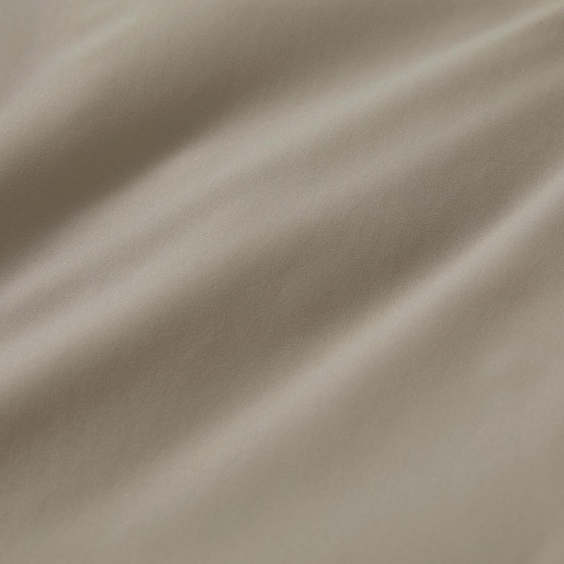 borderless no-collar jacket -male-の商品写真11