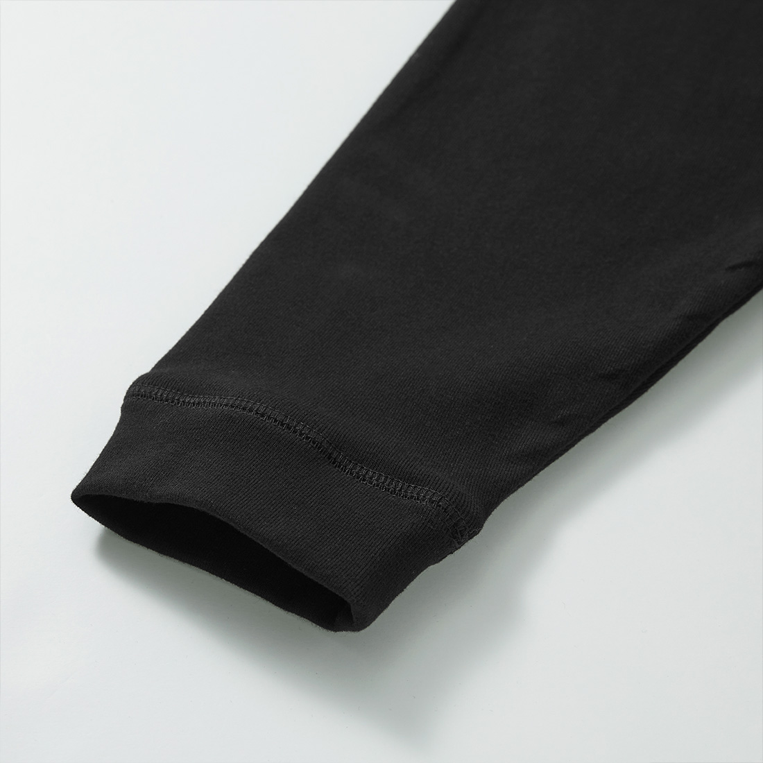time less drop cardiganの商品写真4