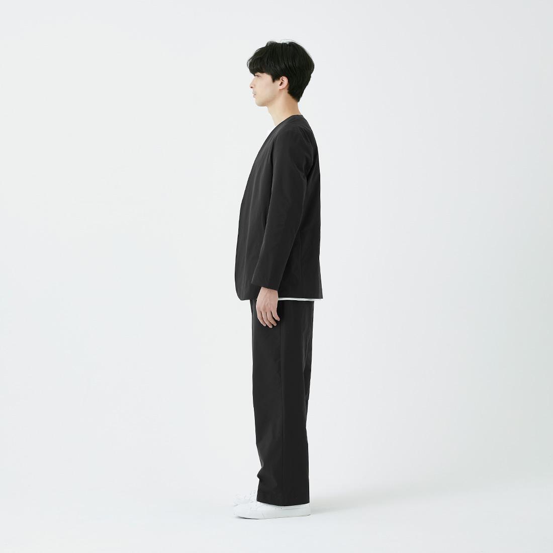 borderless set up -male-の商品写真26