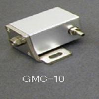 ミニシリンダー・GMC-10