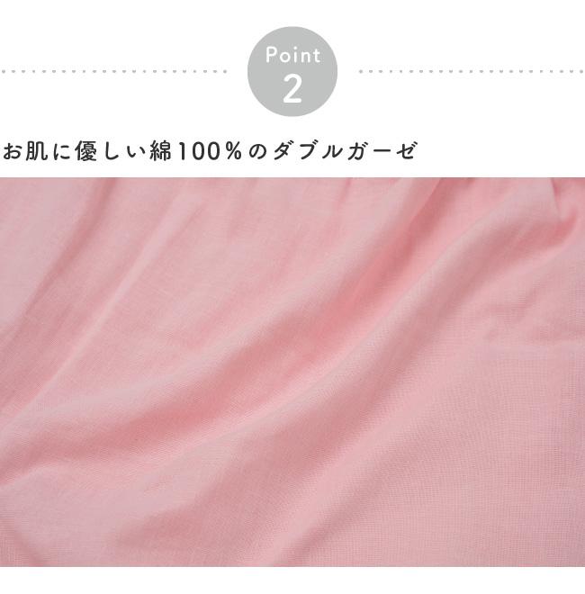 ショーツ ふんどし パンツ 女性 レディース 褌 下着 締めつけない ガーゼ 綿100% M L LL さら寝ちゃんガーゼふんどしショーツ