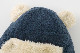 ボンシュシュ帽子