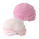 スウィートガール新生児帽子