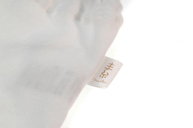 なちゅ女の子一分丈ショーツ[ベビー服][赤ちゃん][服][ベビー][ショーツ][パンツ][下着][女の子][70][80][90][95]