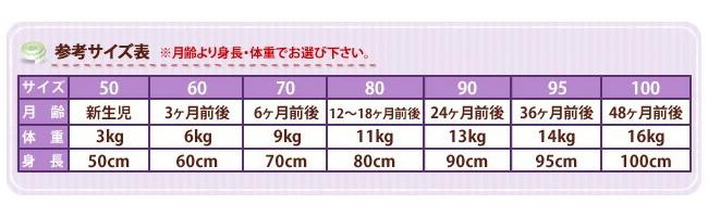 お買い得!男の子3層トレーニングパンツ5枚組[ベビー服][赤ちゃん][服][ベビー][トレーニングパンツ][男の子][保育園][90][95][100][110][120]
