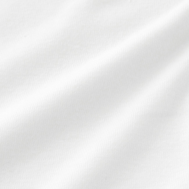 ベビー服 赤ちゃん 服 ベビー 新生児 コンビ肌着 男の子 女の子 日本製 春夏 秋冬 白 無地 50-60 なちゅ新生児コンビ肌着