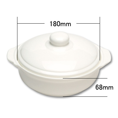 P-Shell チム器(大)(180mmx68mm) 商品コード203013301