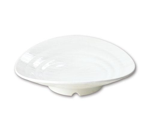 メラミン 冠皿 商品コード DS-6129