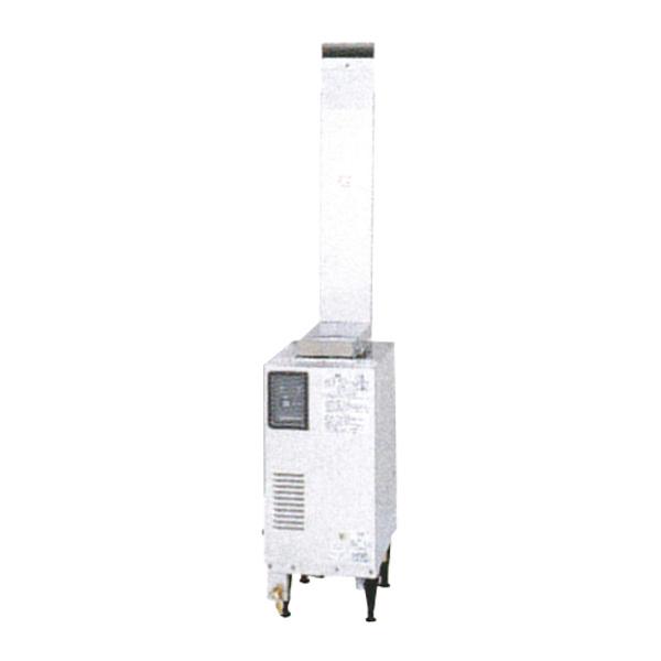 ホシザキ 食器洗浄機用ガスブースター WB-25H-HP2
