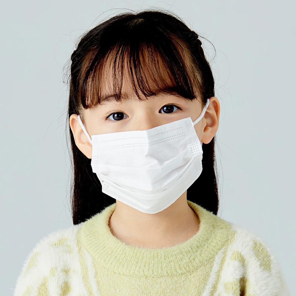 (17枚1パック×3)マスク 不織布 マスク 50枚 ×40箱 在庫あり