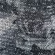 【Clin d'elle(クランデール)】 長袖 パワーネット 裏起毛 ハイネック 1660 18