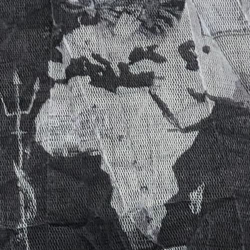 パワーネット カットソー 裏起毛 フリース タートルネック 長袖 2008 18 【cinq dix】