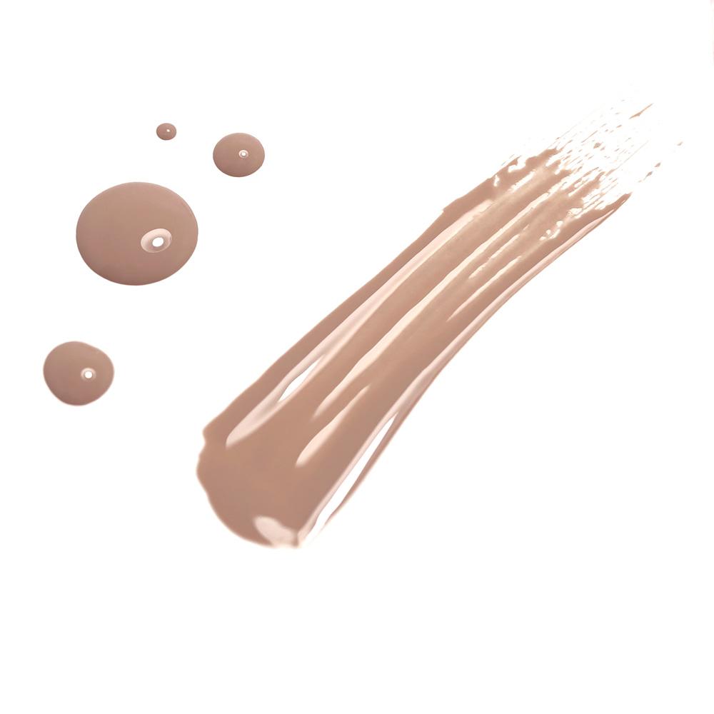 【KONOHA SHIORASHI】 Coeur de Fleur Nail Color