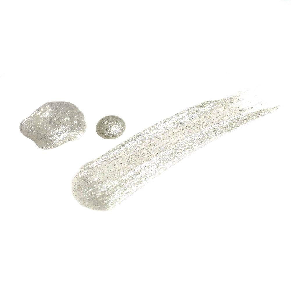 【KONAYUKI KIRAYAKA】 Coeur de Fleur Nail Color