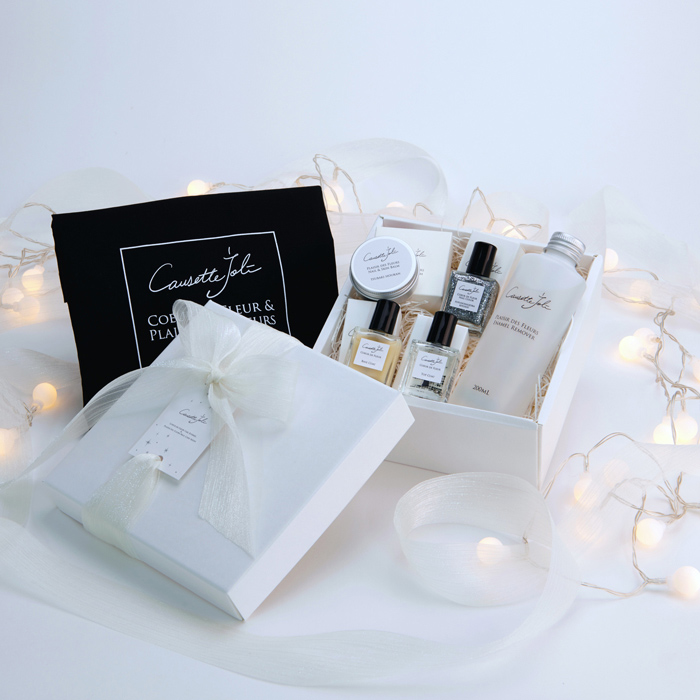 2020-2021 Special gift set