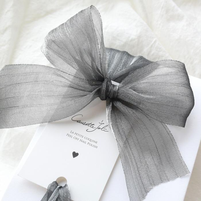 La petite coquine(子供用)専用 Gift Bag