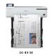 EPSON SC-T3150 水性プリンター A1プラス/4色機