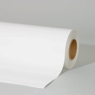 グリーンジェットMIC / 厚手マットコート紙  1118/1270mm×30M