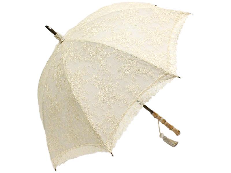 【期間限定価格】長日傘/インペリアル(グレー)