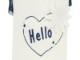 【SALE】CHIKAZAWA&YU ツートンキャンバス小物/ペットボトルカバー