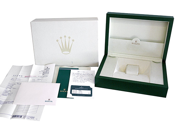 【中古】ロレックス 116599TBR ZER コスモグラフデイトナ ベゼルバゲットダイヤモンド WG ダイヤ文字盤 自動巻き レザー