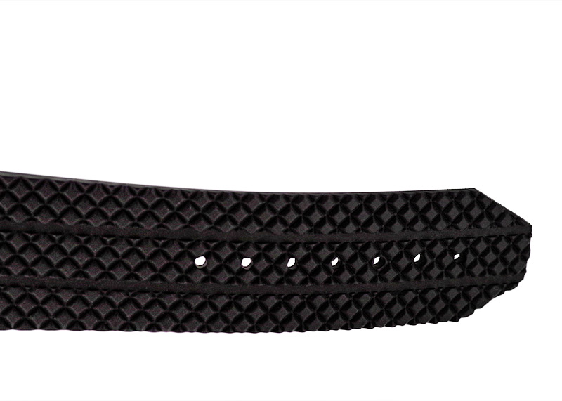 ウブロ 301.SB.131.RX ビッグバン スチール セラミック SS カーボン文字盤 自動巻き ラバー