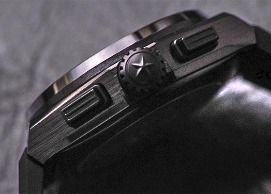 ゼニス 49.9000.9004/78.R782 デファイ エルプリメロ 21 CE スケルトン文字盤 自動巻き ラバー