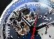 【未使用品】ゼニス 03.2040.4061/23.M2040 クロノマスター 1969 SS グレー文字盤 自動巻き ブレスレット