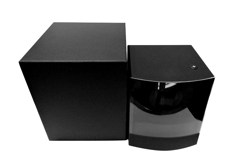 【中古】リシャールミル RM11-03 オートマティック フライバック クロノグラフ TI  スケルトン文字盤 自動巻き ラバー