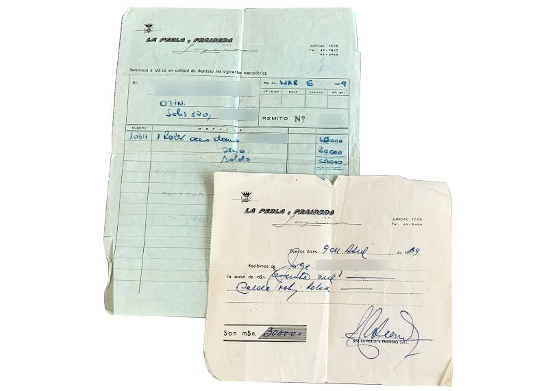 【ヴィンテージ】【1960年代製】ロレックス 6618 レディース オイスターパーペチュアル 60's SS 白文字盤 自動巻き ブレスレット