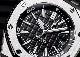 【中古】オーデマピゲ 15710ST.OO.A002CA.01 ロイヤルオーク オフショア ダイバー SS 黒文字盤 自動巻き ラバー