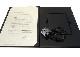 【中古】リシャールミル RM030 オートマティック デクラッチャブルローター TI スケルトン文字盤 自動巻き ラバー