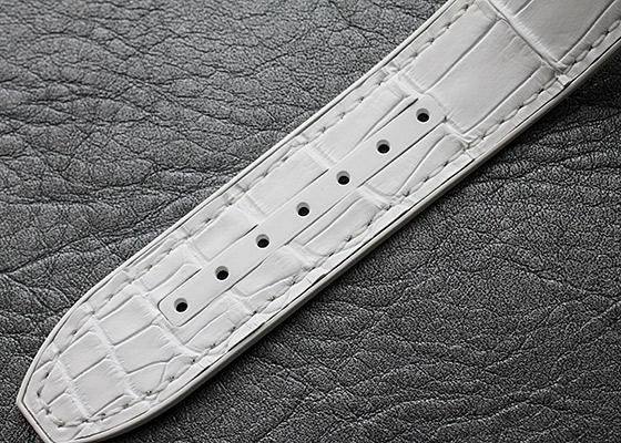 フランクミュラー V45S6SQT ヴァンガード 7デイズ パワーリザーブ スケルトン SS スケルトン文字盤 手巻き レザー/ラバー