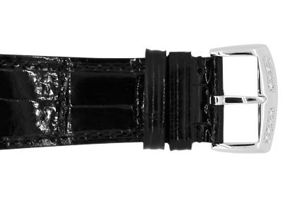 【国内未発売】 フランクミュラー 6002MQZ REL RD1R レディース マスタースクエア レリーフ ケースダイヤモンド SS シルバー文字盤 クォーツ レザー