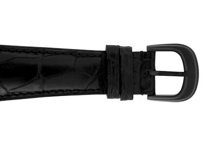 フランクミュラー 9880SCDT GOTH トノーカーベックス ゴシック アロンジェ SS(PVD) 黒文字盤 自動巻き レザー