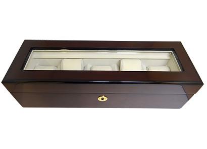 D.D.Allwood コレクションボックス 5本用
