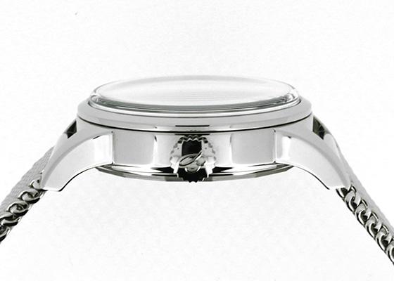 【未使用品】ブライトリング A161B15OCA(A16310) トランスオーシャン SS ブラック文字盤 自動巻き ブレスレット