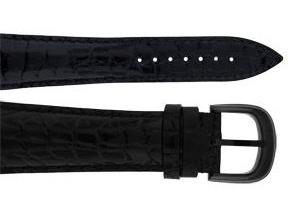 フランクミュラー 9880SC BLK CRO トノーカーベックス ブラッククロコ SS(PVD) 黒文字盤 自動巻き レザー