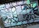 【中古】 ロジェデュブイ T31 9847 0 N126A.7ADT トゥーマッチ デュアルタイム WG 白シェル文字盤 手巻き レザー