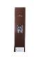 【レストア】パテックフィリップ 5524G-001 カラトラバ パイロット トラベルタイム WG 黒文字盤 自動巻き レザー