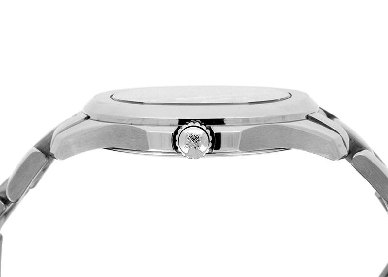 【未使用品】 パテックフィリップ 5167/1A-001 アクアノート エクストララージ SS 黒文字盤 自動巻き ブレスレット