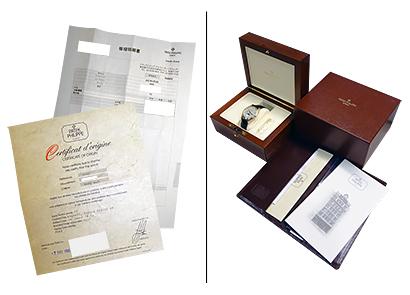 【ヴィンテージ】【1980年代】パテックフィリップ 3940J 永久カレンダー 初期モデル YG 白文字盤 自動巻き レザー