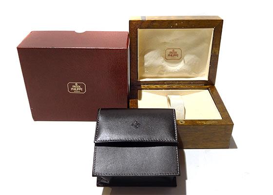 【中古】パテックフィリップ 3800/1JA-001 ノーチラス YG/SS ゴールド文字盤 自動巻き ブレスレット